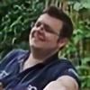 hannahportere's avatar