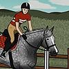 HannahQueenweb's avatar