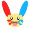 HannahrArt's avatar
