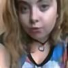 hannahrose902's avatar