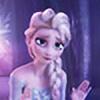 hannahs98's avatar