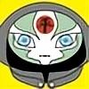 HannahSakura's avatar
