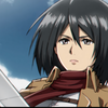 hannahsrandomart's avatar