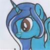 HannahTheArtistic's avatar