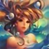 HannahTheHumanTrash's avatar