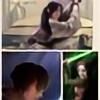 Hannahthepadawan's avatar