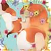 hannahv92's avatar