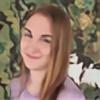 hannahwarmbier's avatar