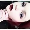 Hannahyo's avatar