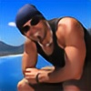 hannajohn's avatar