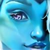 HannakiDesign's avatar