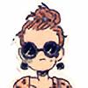 HannaKN's avatar