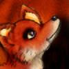 hannamaia's avatar