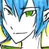 Hanname's avatar