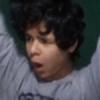 HannaMirokoTamuki's avatar