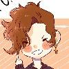 Hannamura19's avatar
