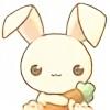 hannamystic3's avatar