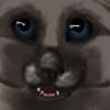Hannanas-arts's avatar