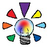 HannanSilverscale's avatar