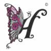 hannanuycreations's avatar