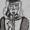Hannaolivia's avatar
