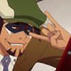 HannaPossumPaws's avatar