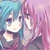 HannaRukia's avatar
