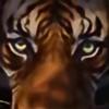 HannasArtStudio's avatar