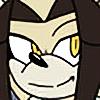 hannathehedgehog's avatar