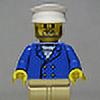 hannatool's avatar