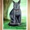 HannaWolf-Bat17's avatar