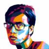 hannd3's avatar