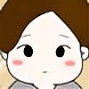 hanneesouth's avatar