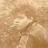 hannesarus's avatar