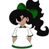 HanniaPatricia's avatar
