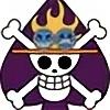 Hannibal-sShadow's avatar