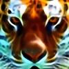 Hannibal5656's avatar