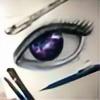 HAnnibal947's avatar