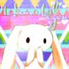 HannibalKyun's avatar