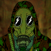 Hanniball12's avatar