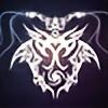 HannibalVlad's avatar