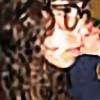 hannibis's avatar