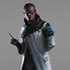 Hannick's avatar