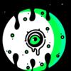 hannicreations's avatar