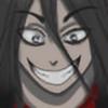 hannie001's avatar