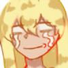 hAnniemey's avatar