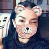Hannigram4Life's avatar