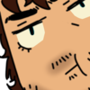 Hannizart's avatar