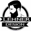 HannLehner's avatar