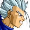 Hannock's avatar